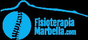 fisio marbella